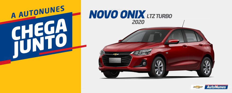 novo-onix--LTZ-TURBO_vinho