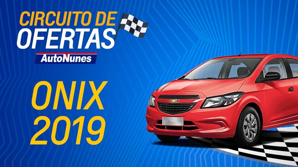 onix-2019