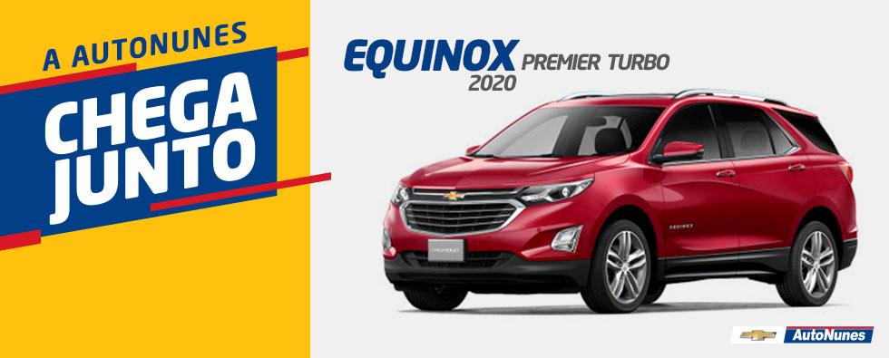 EQUINOX--PREMIER--TURBO---2020