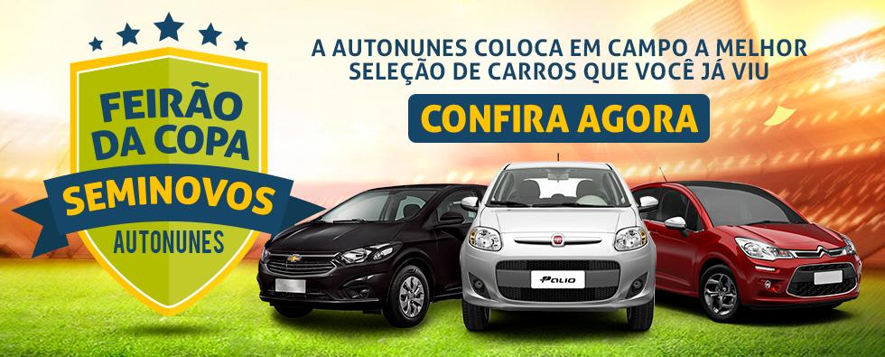 banner_feirao_site-autonunes