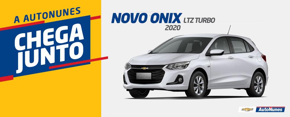 novo-onix--LTZ-TURBO_branco