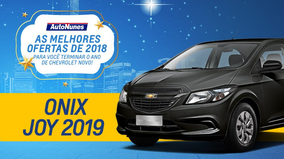 onix-joy-2019