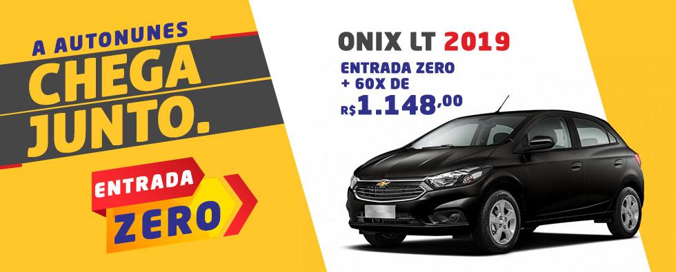 banner-onix