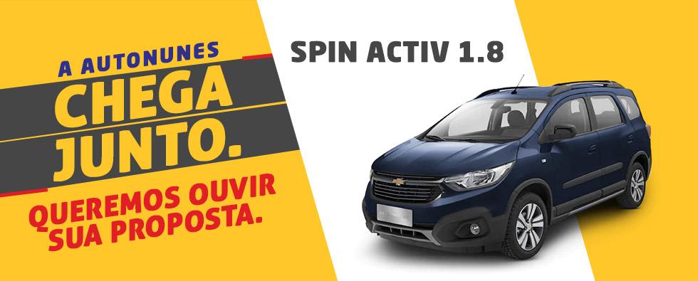 SPIN-ACTIV-1.8
