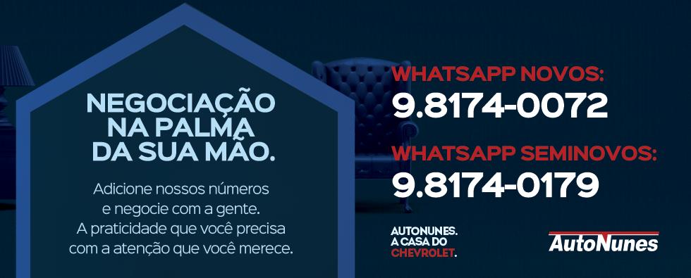 whatsapp_AUTONUNES