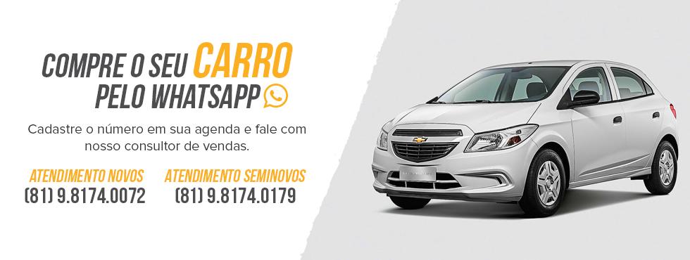 AutoNunes-Veiculos-Whatsapp-Mobile