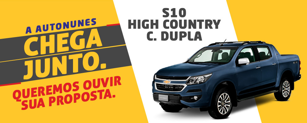S10-HIGH-COUNTRY-CABINE-DUPLA