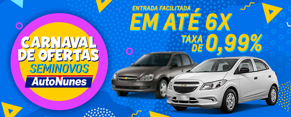 autonunes.com.br/seminovos