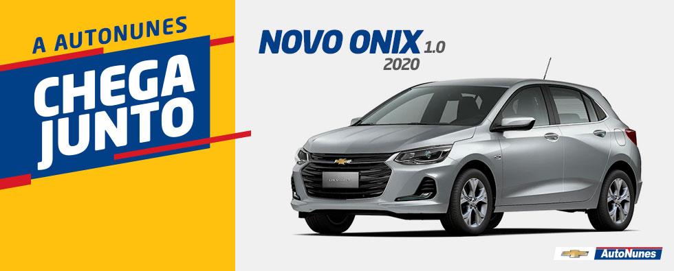 NOVO-ONIX--1.0_prata