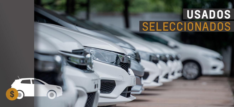 Autos Usados en Concesionario Oficial Chevrolet Beta