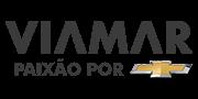 Logo Viamar 180x90px