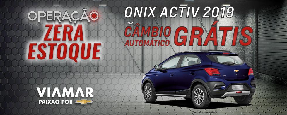 2018.09.13 Zera Estoque Onix Activ