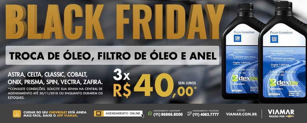 BANNER 980X395_TROCA DE OLEO_ALTERADA