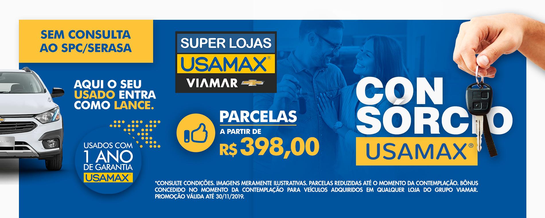 191101-viamar-banner-consorciousamax-1900x760-v2