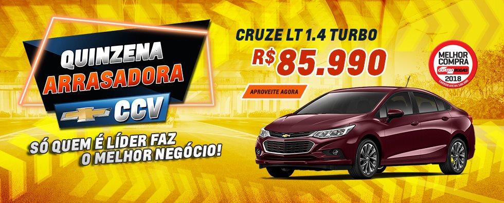 banner_ccv_Quinzena-oferta-Cruze-Sedan
