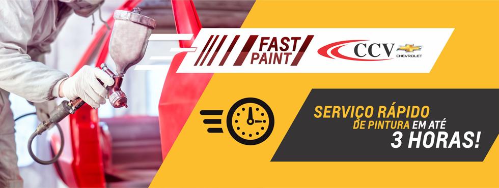 Fast-Paint_Site-PR