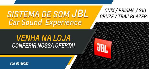 som_JBL