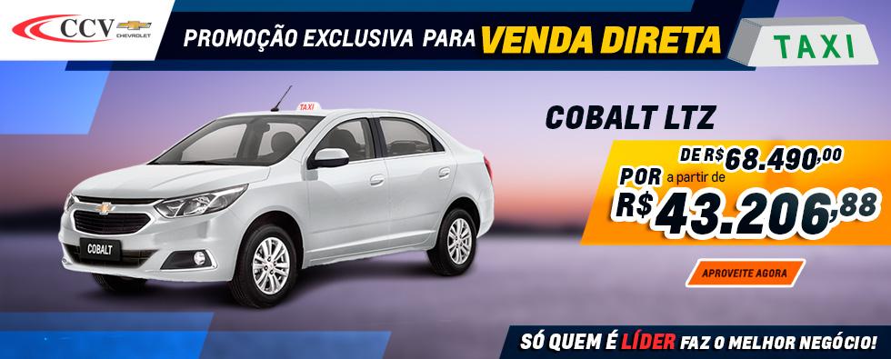 taxi-cobalt