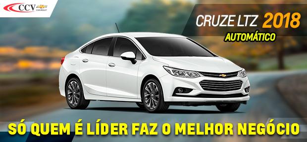 cruze-ltz-sedan-branco-2018
