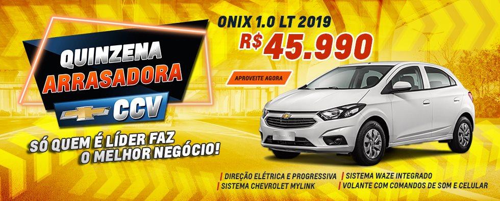 banner_ccv_Quinzena-oferta-Onix-LT