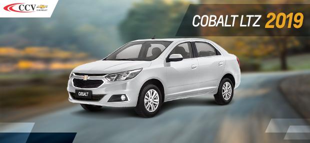 cobalt-ltz
