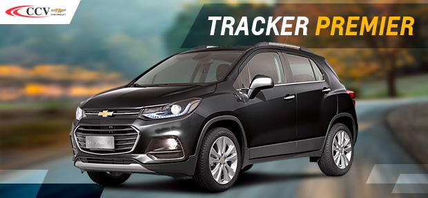 tracker-premier