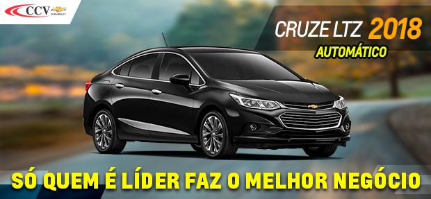 cruze-ltz-sedan-preto-2018