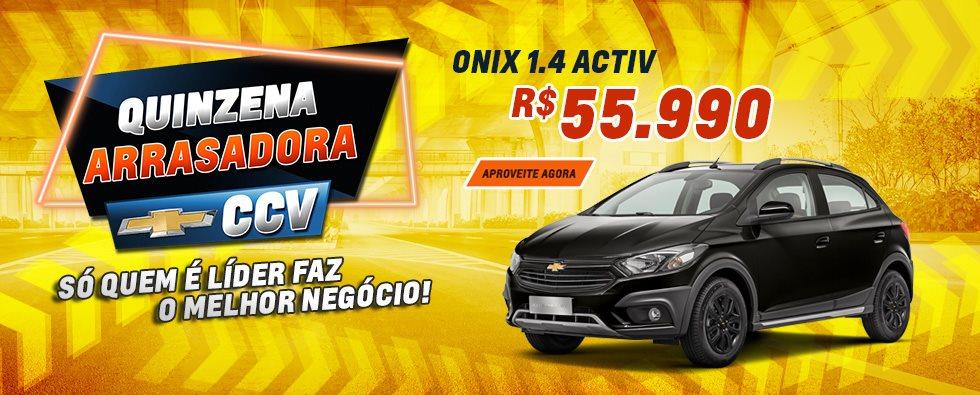 banner_ccv_Quinzena-oferta-Onix-Activ
