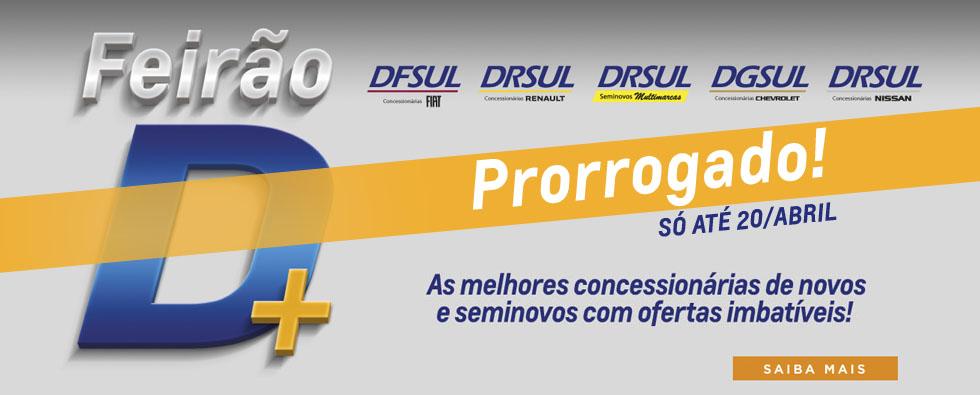 front 980x395 Feirao D+ 2