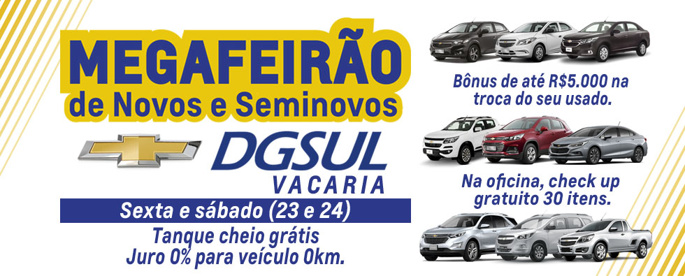 front 980x395 FEIRAO 2