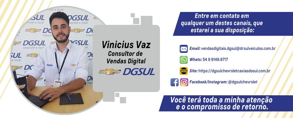 front 980x395 VINICIUS VAZ