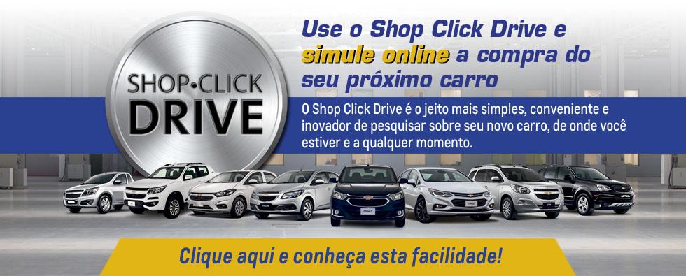 front 980x395 Click Drive