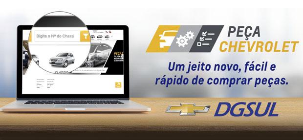 ofertas Pecas 620x287