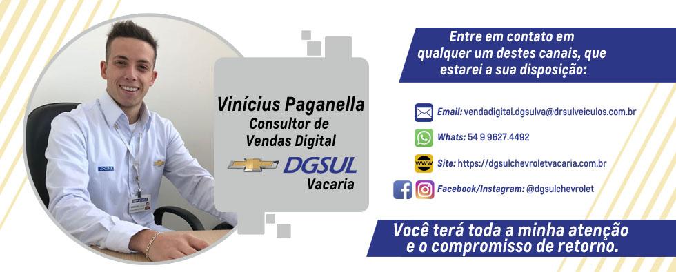 front 980x395 VINICIUS PAGANELLA