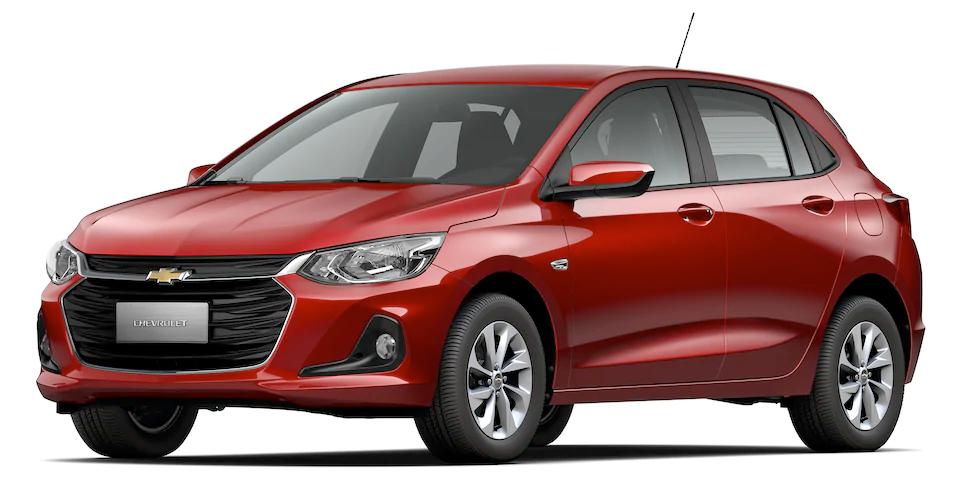 Novo-Onix-Turbo-LTZ-Vermelho-Carmin