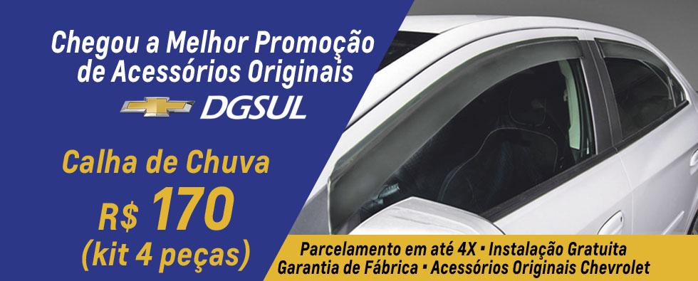 front Promo calha de chuva 980x395