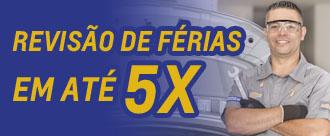 JANEIRO 330x160