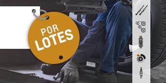 Descuentos en repuestos originales Chevrolet - Concesionario Oficial de San Justo, La Matanza