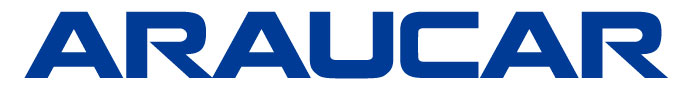 Logo Araucar