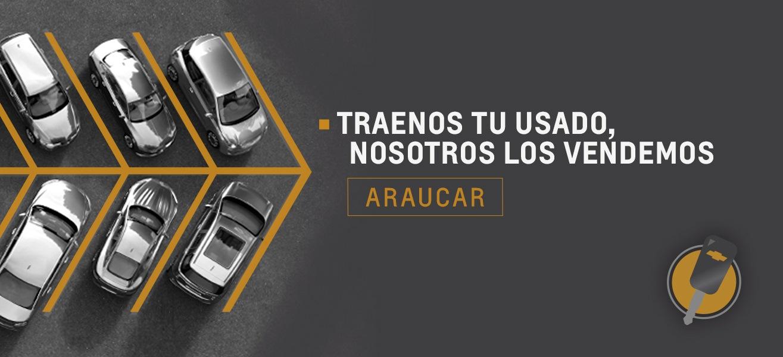 Vender autos Usados en San Justo, La Matanza