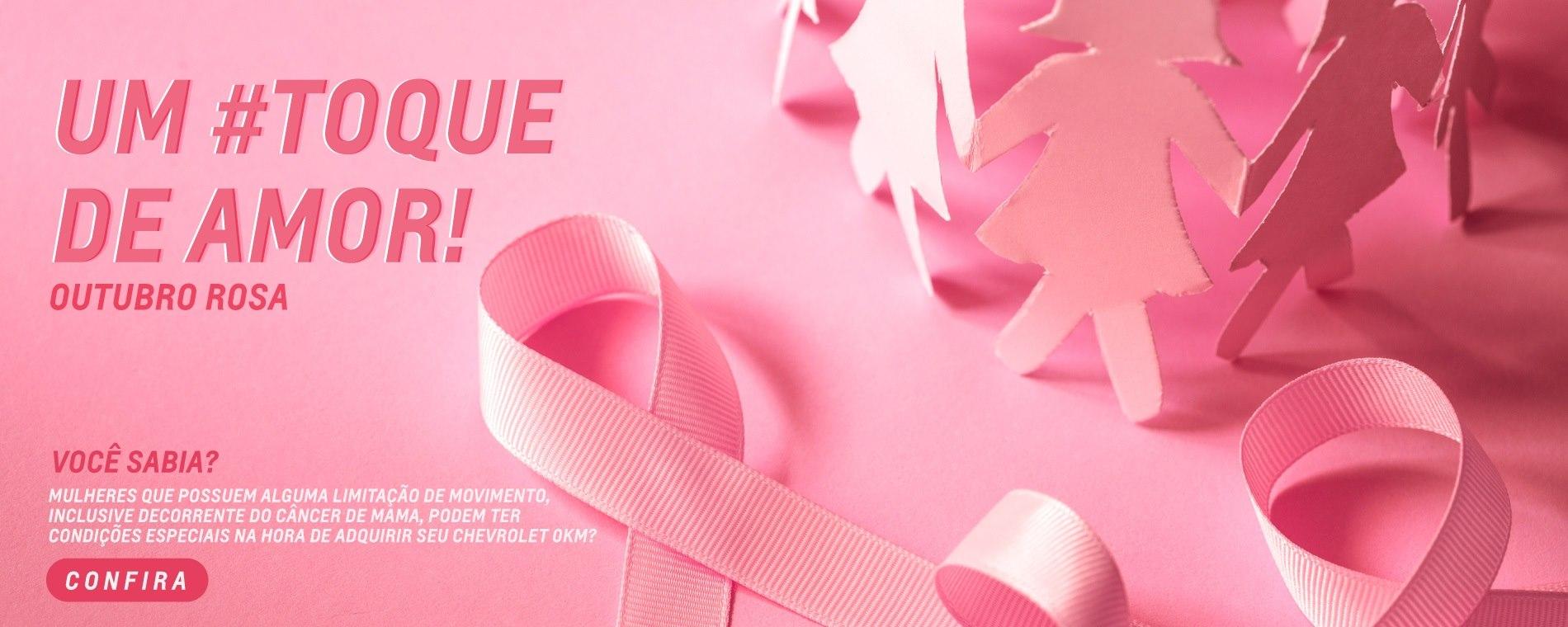 banner_site_outubro_rosa_1