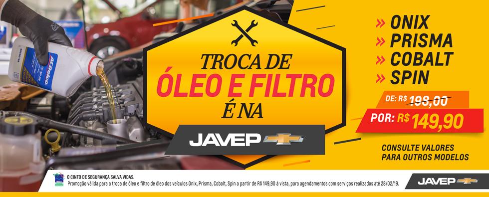 lo_trocaoleo_980x395_javep