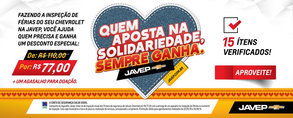 lo_agasalho_980x395_javep_1