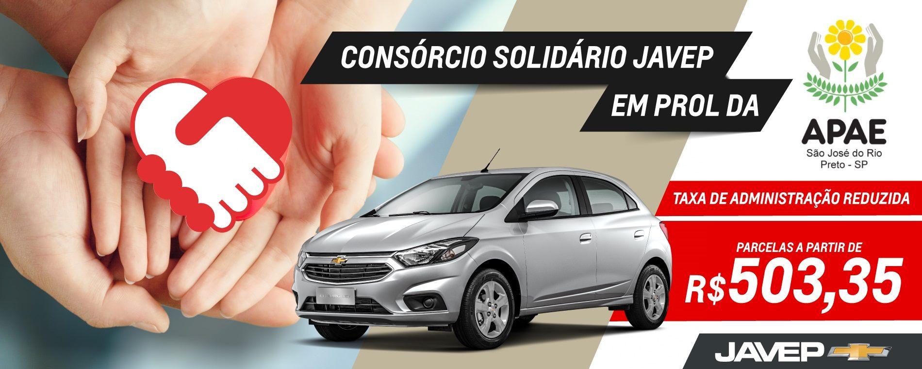 banner_consorcio_solidario