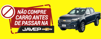 arte high country azul 330