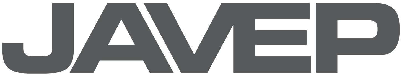 javep