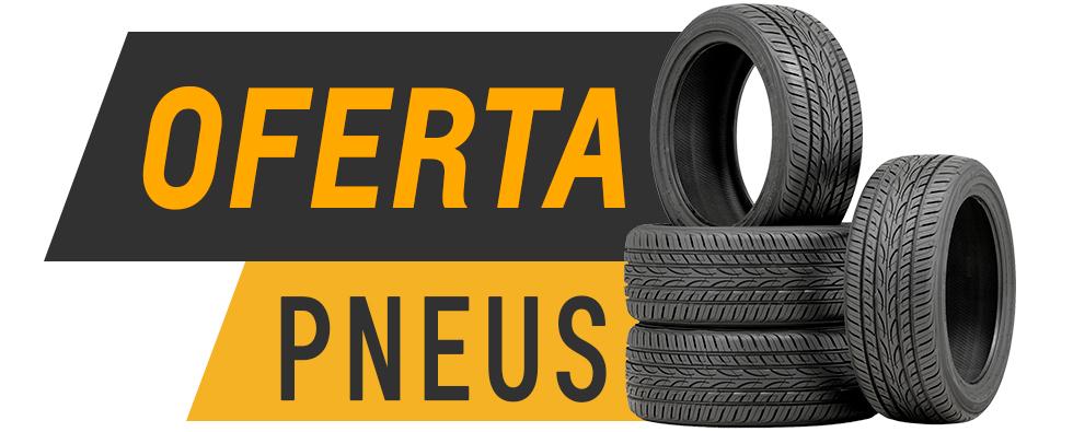 Oferta pneus