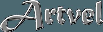 Logo Artvel