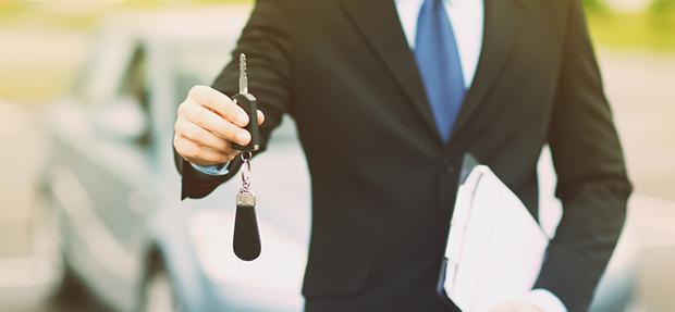 Comprar carros com desconto para PcD, frotistas, taxistas, Artvel