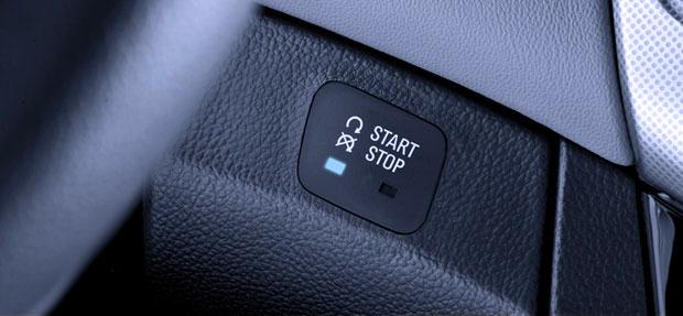 Comprar acessórios para carros na concessionária Chevrolet Artvel